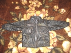 Скачать бесплатно фотографию Детская одежда Куртка на весну-осень 34723136 в Ленинск-Кузнецком