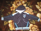 Просмотреть фотографию Детская одежда ветровка 34723172 в Ленинск-Кузнецком