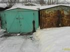 Продам Ленинск-Кузнецкий фото смотреть
