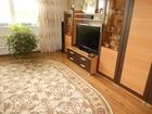 Смотреть фотографию Дома Продам дом в деревне Новогеоргиевка ул Школьная 88 66342989 в Ленинск-Кузнецком
