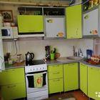 В связи с отъездом продаю мебель кухня, плита, спа