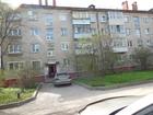 Фотография в Недвижимость Продажа квартир 2к. кв. , 2-4кирп. , общ. 42. 5, жил. 27. в Лесном 2500000