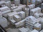 Увидеть foto Строительные материалы Плиты перекрытий любой размер в наличии и под заказ, доставка по городу и району, 33102040 в Льгове