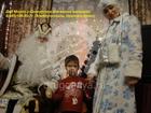 Новое изображение  Дед Мороз и Снегурочка Электросталь 40057126 в Электростали