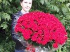 Фото в   http:/flori48. ru/  Только у нас! И только в Липецке 50