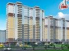 Новое фотографию Квартиры в новостройках Однокомнатная квартира 34505960 в Липецке