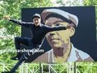 Скачать изображение Организация праздников шоу танцующий художник-составные картины в Липецке 34517850 в Липецке