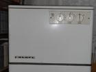 Новое фотографию Стиральные машины продам стиральную машину Сибирь 34575600 в Липецке