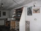 Увидеть foto  Продажа капитального каража 35053156 в Липецке