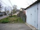 Увидеть изображение Продажа домов продается участок 35280601 в Липецке