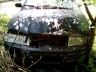 Новое изображение Аварийные авто Продается Skoda Octavia 2001 г, в, 35869926 в Липецке