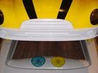 Скачать изображение Детская мебель Продаю музыкальные ходунки 37374038 в Липецке