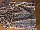Просмотреть foto Женская одежда Продается полушубок 37416872 в Липецке