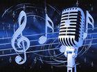 Уникальное изображение  Студия звукозаписи(домашняя)ЗАПИСАТЬ ПЕСНЮ ПОД КЛЮЧ 37822932 в Липецке