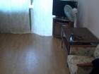 Свежее фотографию  Сдам квартиру 37996607 в Липецке