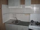 Новое foto  Сдам 1-ком, кв-ра 38790694 в Липецке