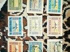 Смотреть фото Комплектующие для компьютеров, ноутбуков Коллекция старинных почтовых марок 38804430 в Липецке