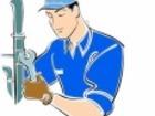 Увидеть фото Разные услуги Сервис услуг по бытовому ремонту 38907817 в Липецке