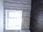 Новое фотографию  Комната от собственника 39047057 в Липецке