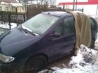 Смотреть фотографию Аварийные авто рено меган сценик 1срочно , Цена 60000 руб, 52517212 в Липецке