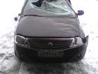 Увидеть фотографию Аварийные авто продам аварийный автомобиль 53853865 в Липецке