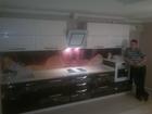 Новое foto Кухонная мебель Корпусная мебель на заказ, Кухни,шкафы купе, 54977069 в Липецке