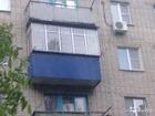 Скачать бесплатно изображение  Продаётся комната в общежитии 68037629 в Липецке
