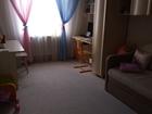 Уникальное foto  Продается добротный дом в черте города 69511564 в Липецке