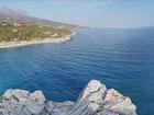 Скачать бесплатно изображение Гостиницы, отели Отдых на море в России, Крыму и Абхазии 69605461 в Липецке