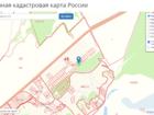 Новое foto  Продаю земельный участок под ИЖС, рядом с г, Липецк 83042514 в Липецке