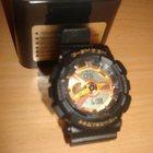 Оригинальные часы кампаний G-shock