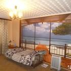 Продам 1-комнатную квартиру в кирпичном 5-этажном доме