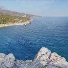 Отдых на море в России, Крыму и Абхазии