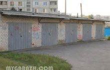 Продам гараж район Сырский