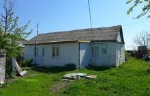 Продается каменный дом 57 м2 на участке 30 соток в д, Копцевы Хутора