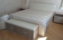 Мебель для Вашей спальни от производителя