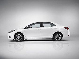 Смотреть foto Аренда и прокат авто Карсервис - новые Японские автомобили в аренду 32299758 в Липецке