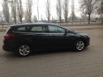 Уникальное foto  Аренда авто без водителя 33702879 в Липецке