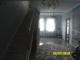 Уникальное foto Продажа квартир Коттедж 500 м2 33757847 в Липецке