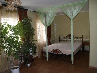 Новое фото Продажа домов дом , Липецк, с, Сырское, ул, 8 марта 34676815 в Липецке