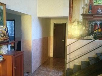 Уникальное foto Продажа домов Коттедж в селе Казинка 34752454 в Липецке