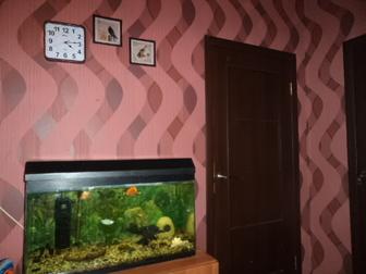 Скачать бесплатно фотографию Продажа домов Коттедж в селе Казинка 34752454 в Липецке