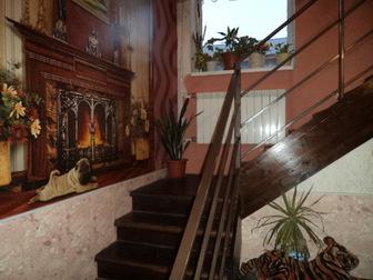 Новое фотографию Продажа домов Коттедж в селе Казинка 34752454 в Липецке