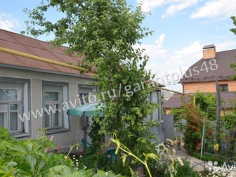 Смотреть фотографию  продается дом 35280580 в Липецке