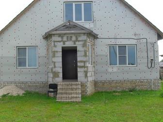 Просмотреть foto  продам дом 36578840 в Липецке