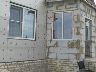 Увидеть изображение  продам дом 36578840 в Липецке
