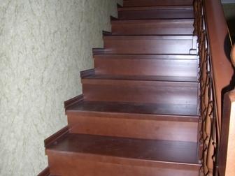 Свежее изображение Продажа домов Продаю или меняю 2-х этажный таунхаус 38456978 в Липецке