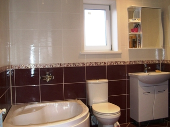 Увидеть фотографию Продажа домов Продаю или меняю 2-х этажный таунхаус 38456978 в Липецке