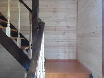 Скачать бесплатно изображение Продажа домов с, Сенцово Продажа дома 38832170 в Липецке