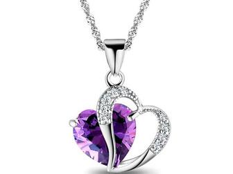 Смотреть фотографию  Ожерелье для женщин 38857958 в Липецке